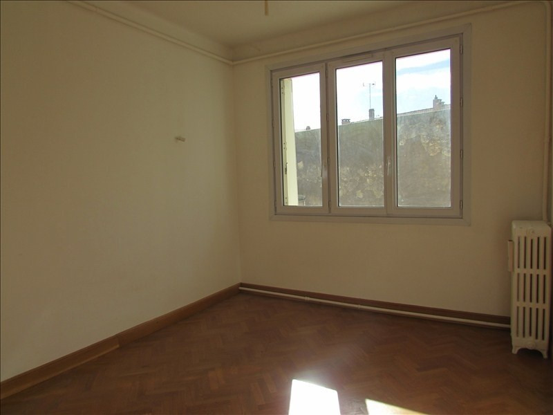 Vente appartement Beziers 172 000€ - Photo 5