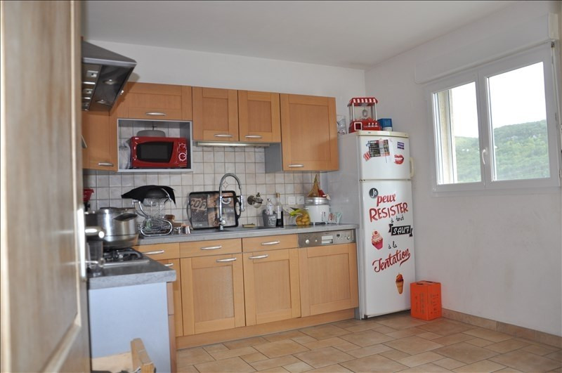 Vente maison / villa Samognat 245000€ - Photo 3