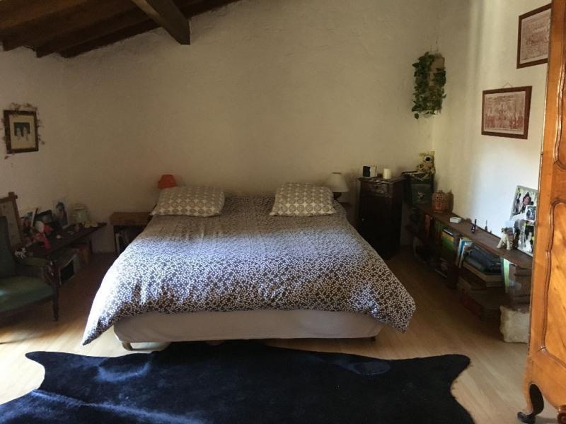 Revenda casa Rochefort du gard 237000€ - Fotografia 3
