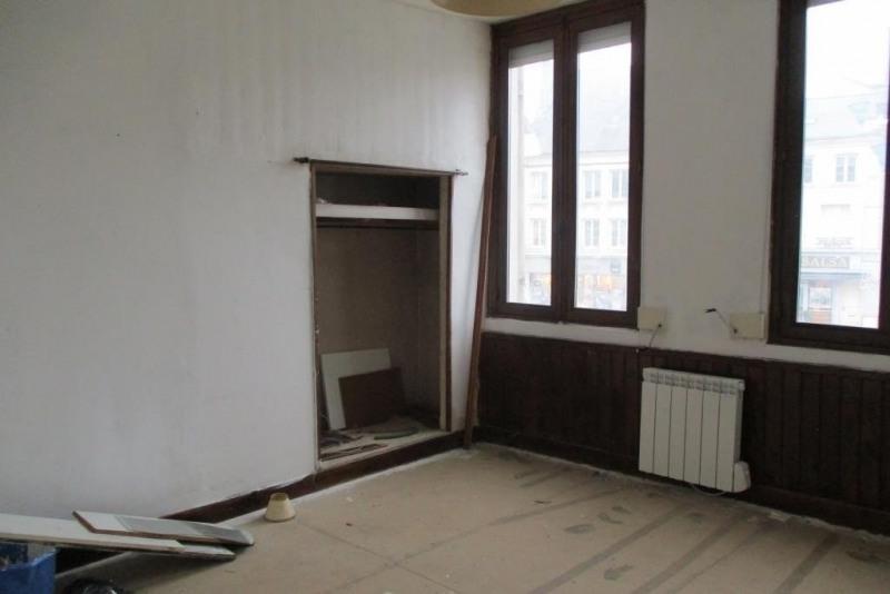 Vente appartement Villers cotterets 87000€ - Photo 3
