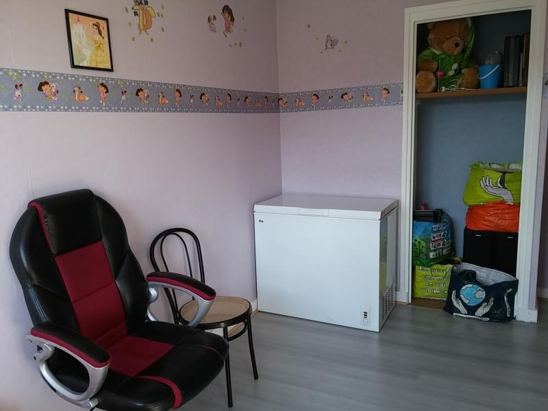 Vente appartement Oyonnax 90000€ - Photo 6