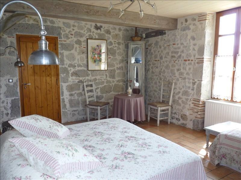 Deluxe sale house / villa Prayssas 341250€ - Picture 5