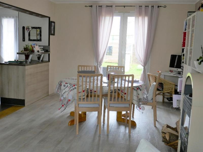 Vente maison / villa Izernore 169000€ - Photo 1