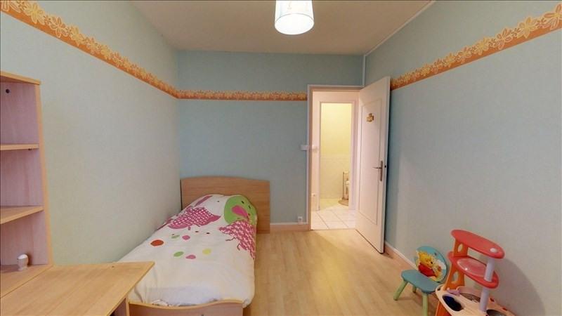 Sale apartment Villeneuve st georges 132900€ - Picture 5