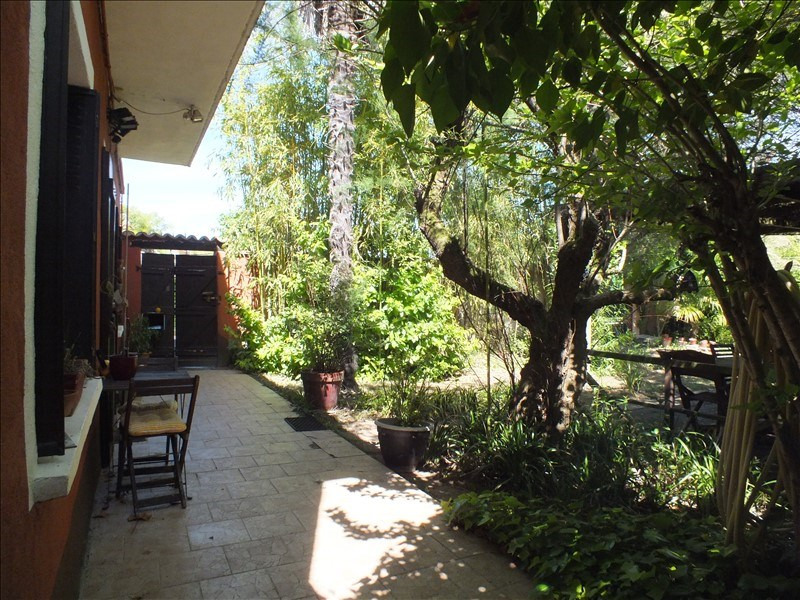 Vente maison / villa Montauban 250000€ - Photo 5