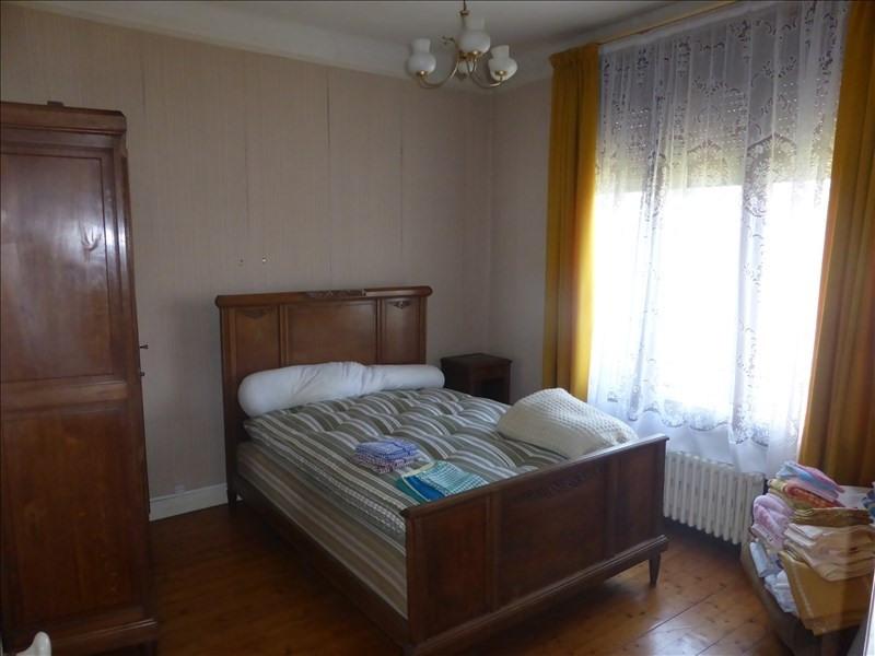 Sale house / villa Villers cotterets 160000€ - Picture 2