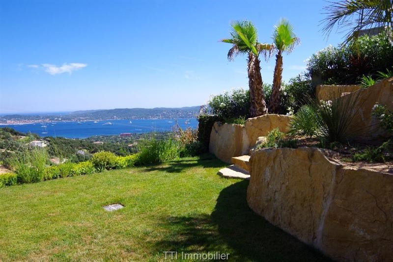 Vente de prestige maison / villa Grimaud 4980000€ - Photo 21