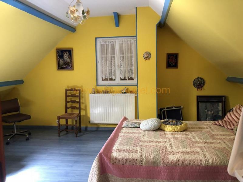 Lijfrente  huis Rochy conde 68000€ - Foto 8