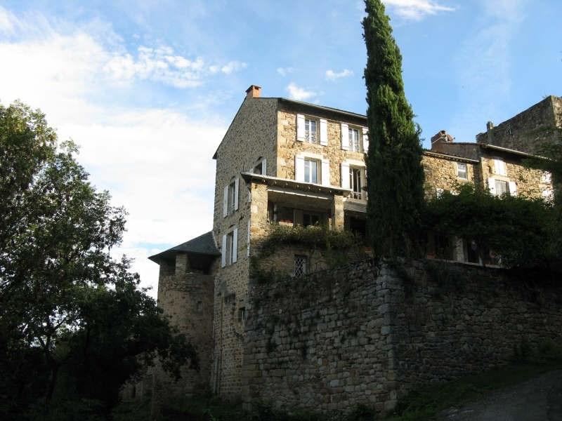 Sale house / villa St martin laguepie 395000€ - Picture 1