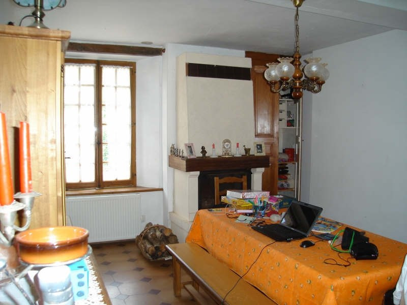 Vente maison / villa Fournaudin 148 000€ - Photo 5