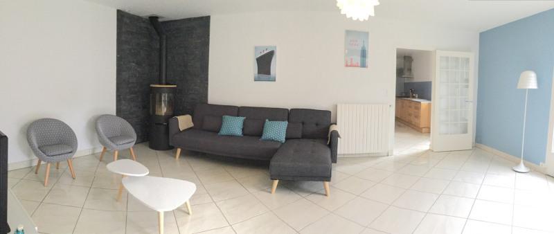 Location maison / villa Fontainebleau 3800€ CC - Photo 6