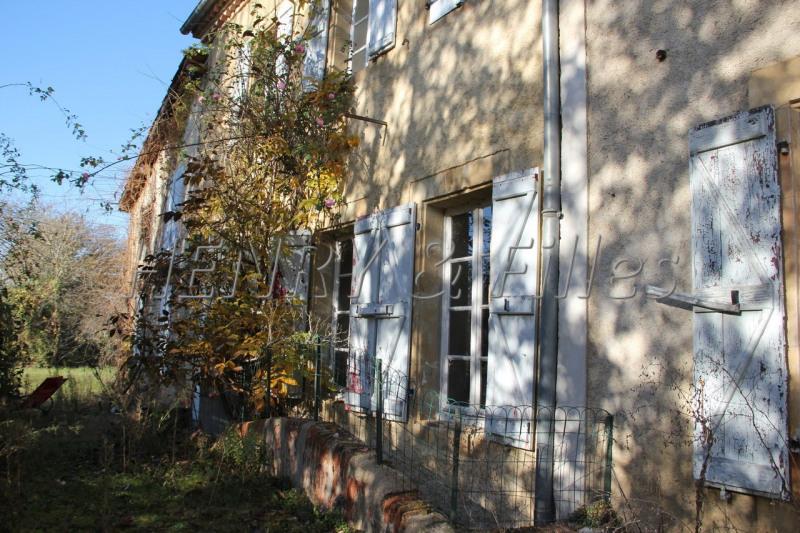 Vente maison / villa L'isle-en-dodon 390000€ - Photo 45
