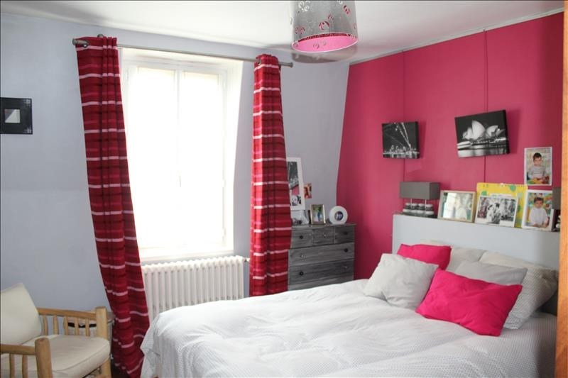 Vente appartement Colombes 366 500€ - Photo 5