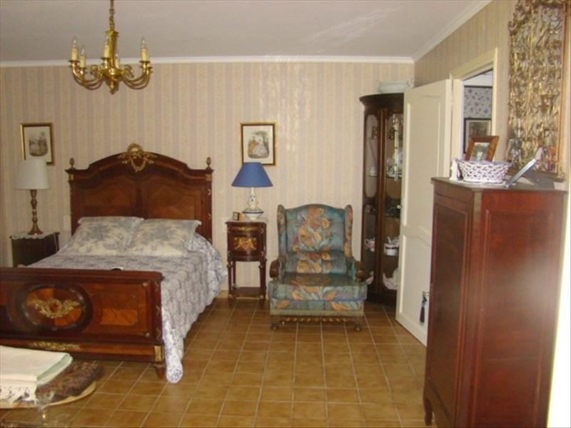 Vente maison / villa Mussidan 293000€ - Photo 9
