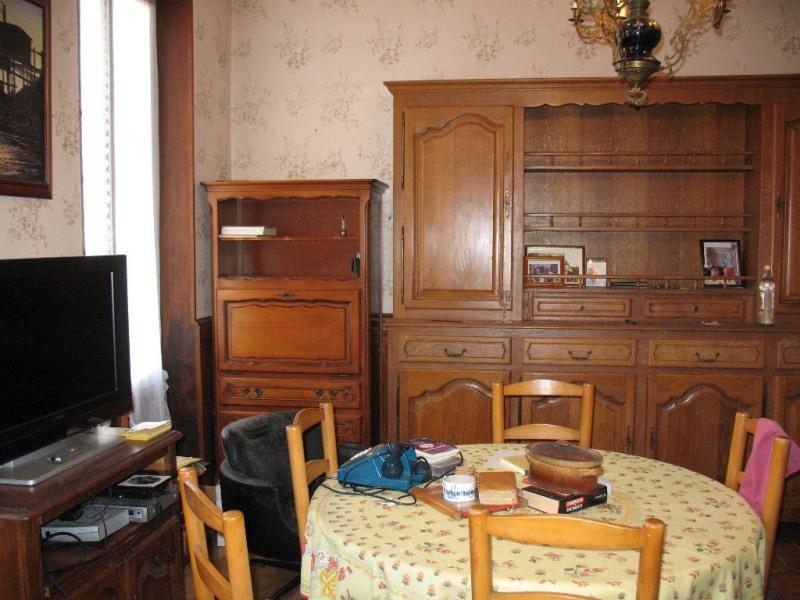 Sale house / villa Les mathes 243500€ - Picture 6