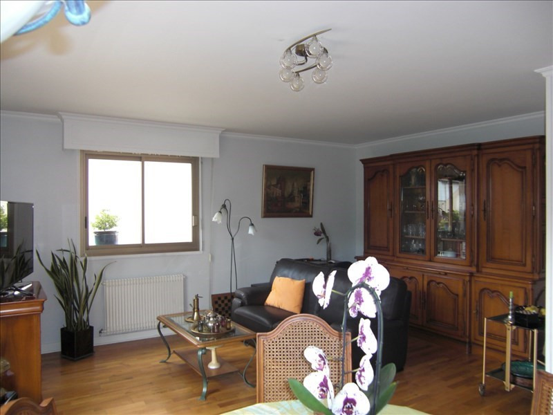 Vente appartement Le perreux sur marne 349 900€ - Photo 5