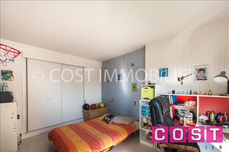 Verkoop  appartement Asnieres sur seine 265000€ - Foto 7