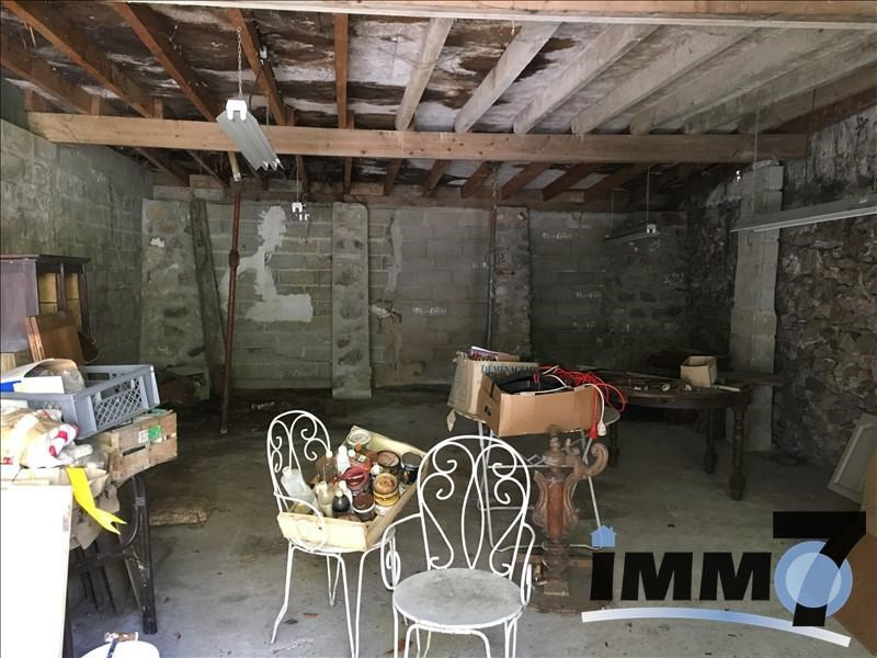 Sale empty room/storage Changis sur marne 174000€ - Picture 3