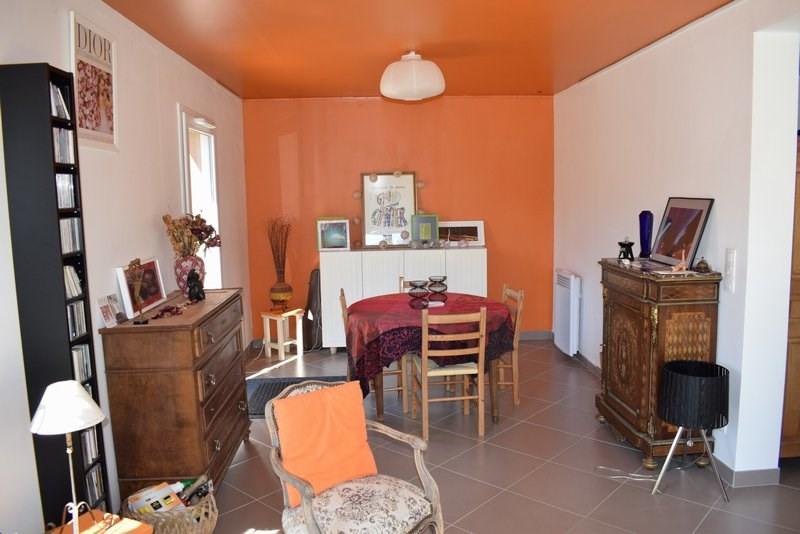Sale house / villa Coutances 180000€ - Picture 5