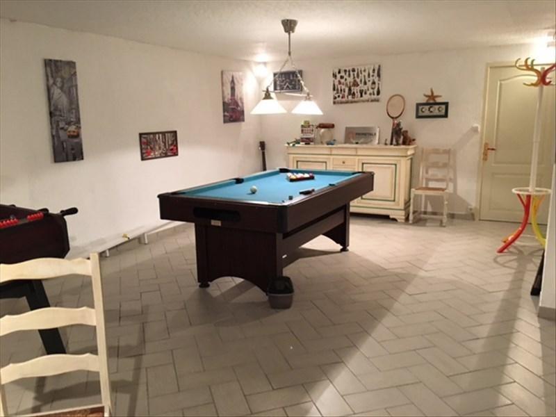 Vendita casa La fouillouse 539000€ - Fotografia 6