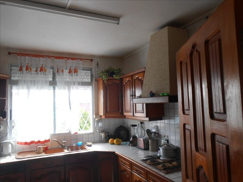 Venta  casa St claude 285000€ - Fotografía 5