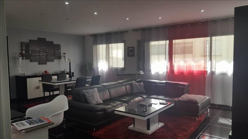 Vente appartement Toulon 192000€ - Photo 3