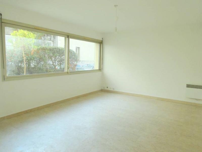 Alquiler  apartamento Avignon 600€ CC - Fotografía 2