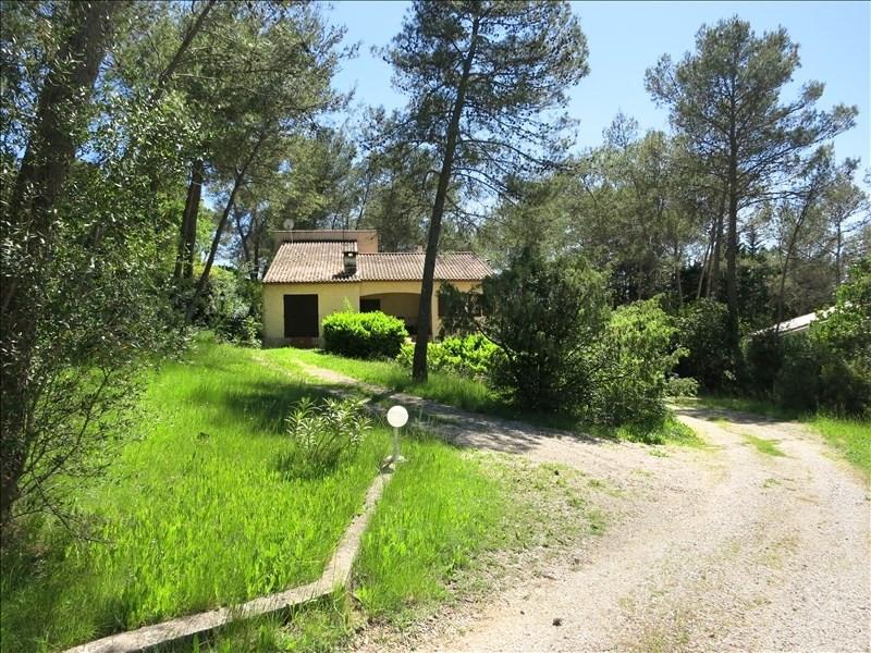 Venta  casa St clement de riviere 515000€ - Fotografía 3