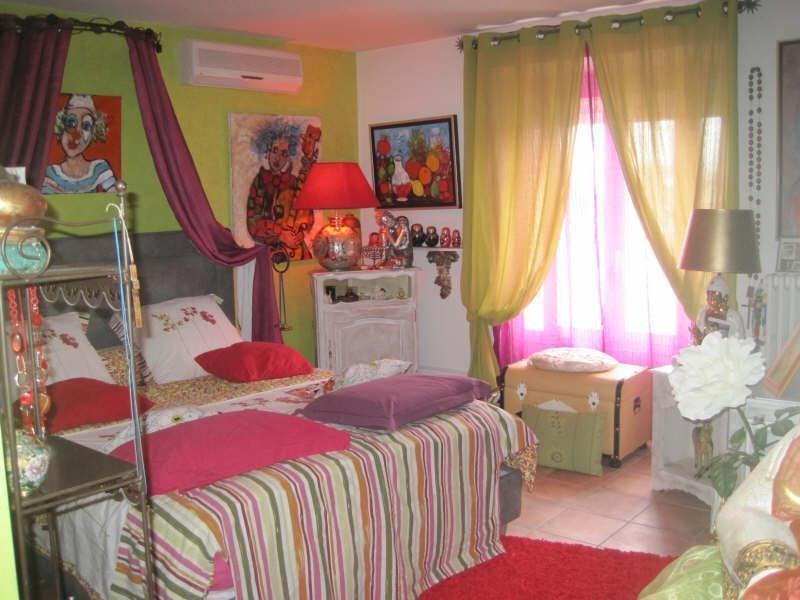Verkoop van prestige  huis Carpentras 825000€ - Foto 4
