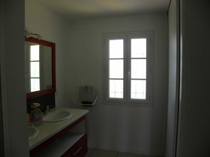 Alquiler  casa Navarrenx 600€ +CH - Fotografía 4