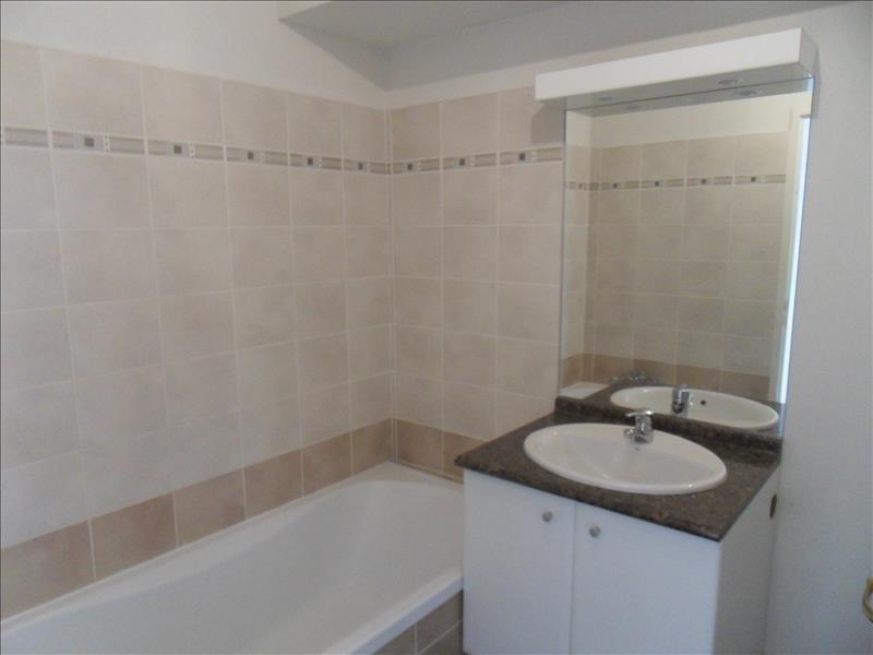 Sale apartment Toulouse 319000€ - Picture 5