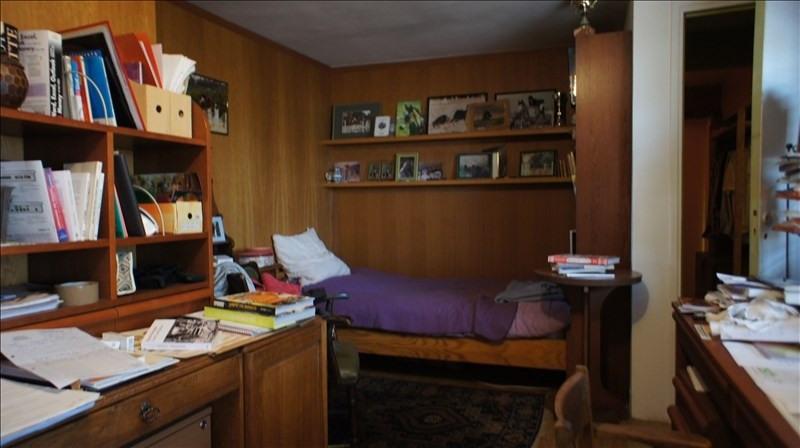 Vente appartement Eguilles 430500€ - Photo 6