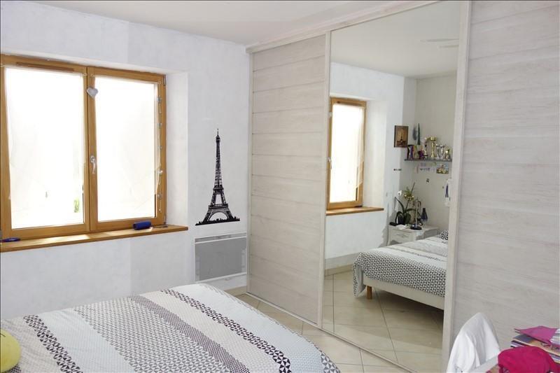 Sale house / villa Bourg 266000€ - Picture 6