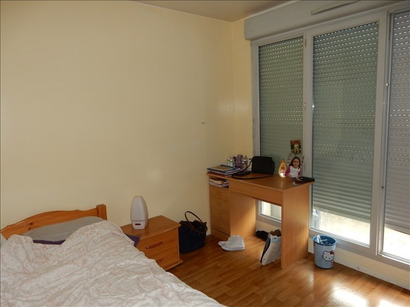 Sale apartment Sarcelles 212 000€ - Picture 7
