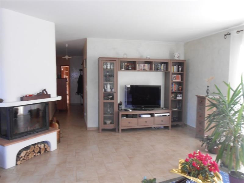 Sale house / villa Salernes 349 900€ - Picture 9