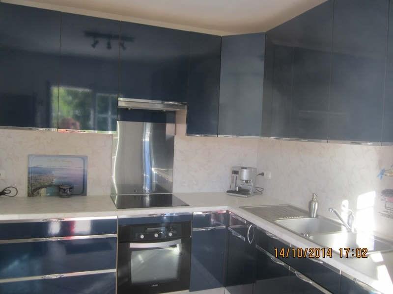 Vente maison / villa Montmorency 720000€ - Photo 6