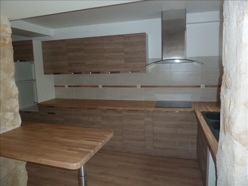 Location appartement Meulan 850€ CC - Photo 3