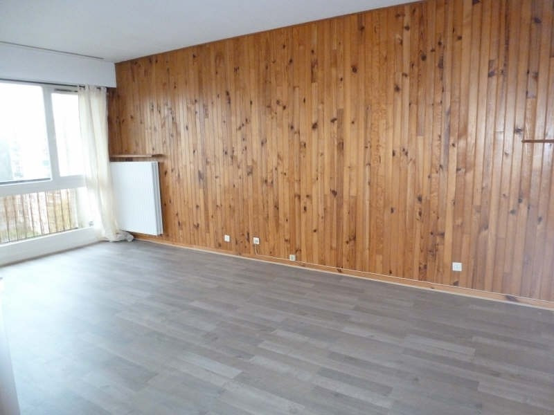 Location appartement Maurepas 736€ CC - Photo 1
