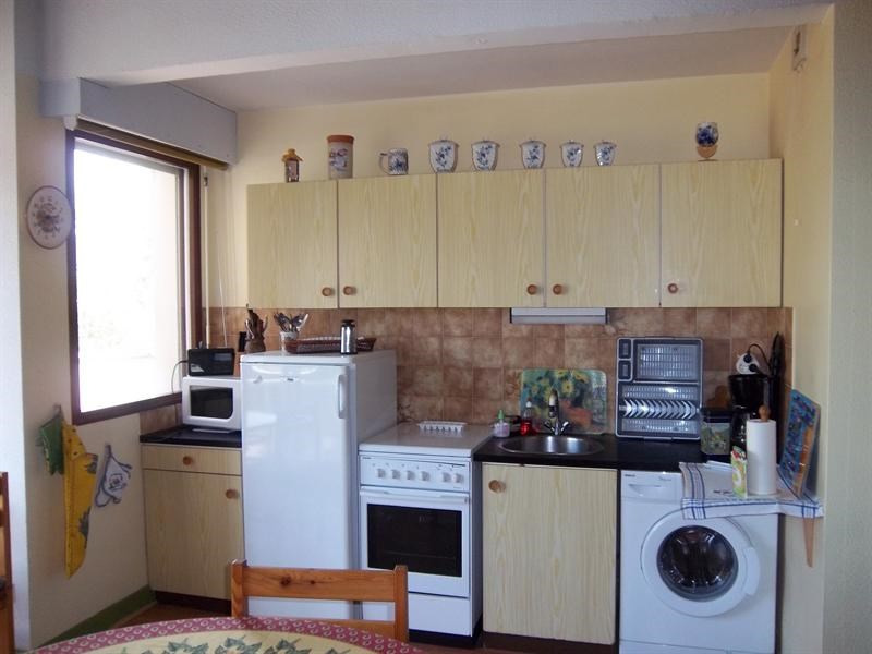 Sale apartment Ronce les bains 158500€ - Picture 4