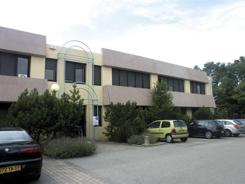 Location Bureau Tassin-la-Demi-Lune 0