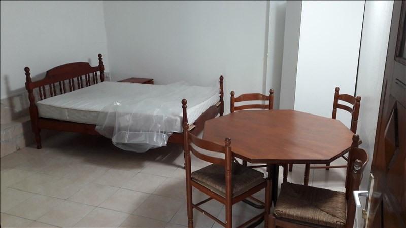 Rental apartment Les abymes 550€ CC - Picture 3