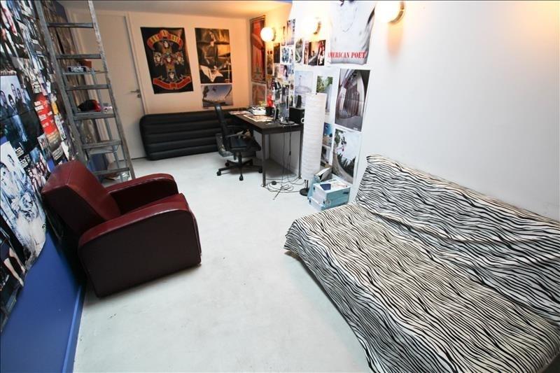 Vendita casa Vitry sur seine 660000€ - Fotografia 6