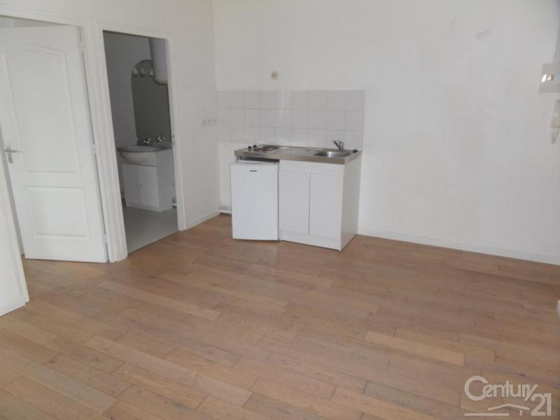 Affitto appartamento Caen 480€ CC - Fotografia 3