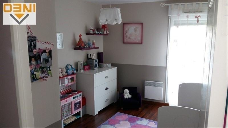 Vente appartement Geveze 181600€ - Photo 7