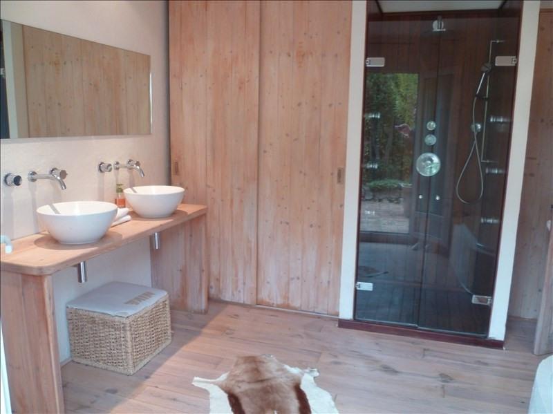 Vente de prestige maison / villa Saint cezaire sur siagne 619500€ - Photo 14