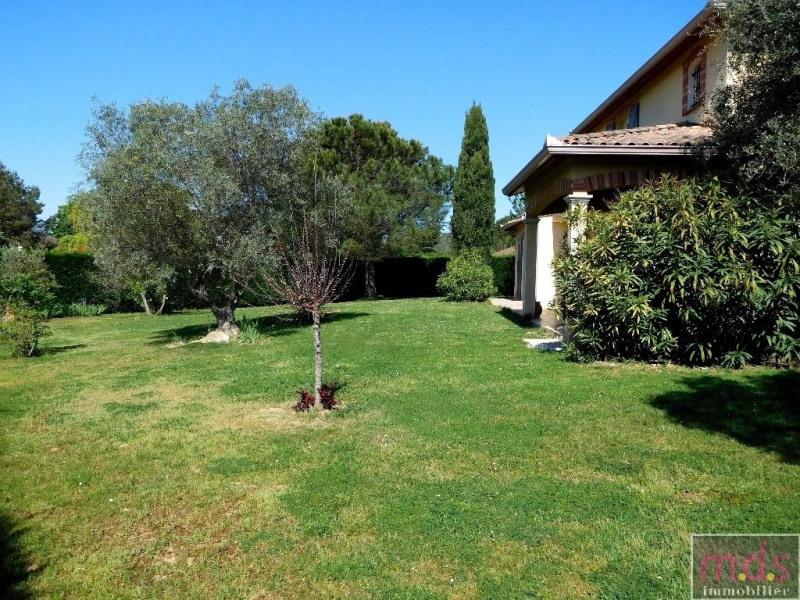 Deluxe sale house / villa Balma 635000€ - Picture 4