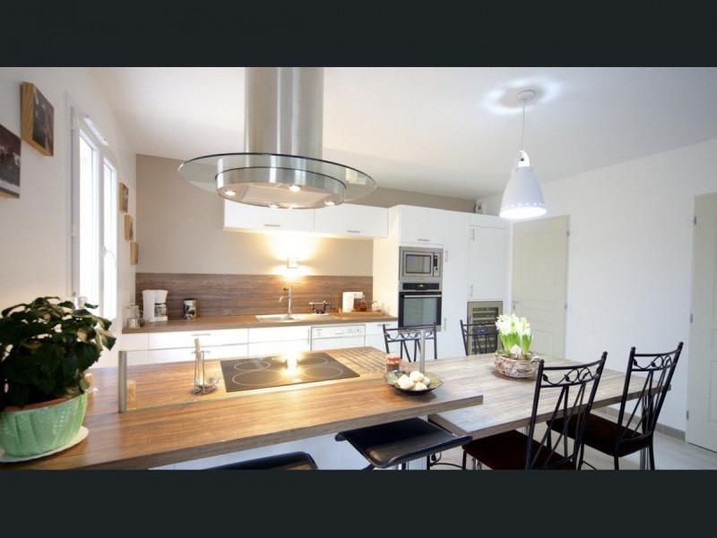 Maison  5 pièces + Terrain 490 m² Tiercé par Maisons Phenix Angers