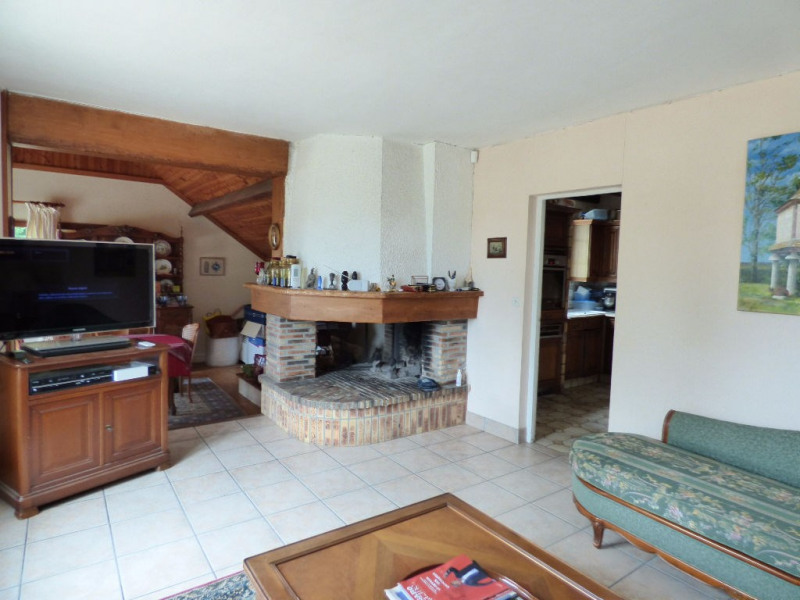 Vente maison / villa Les andelys 232000€ - Photo 3