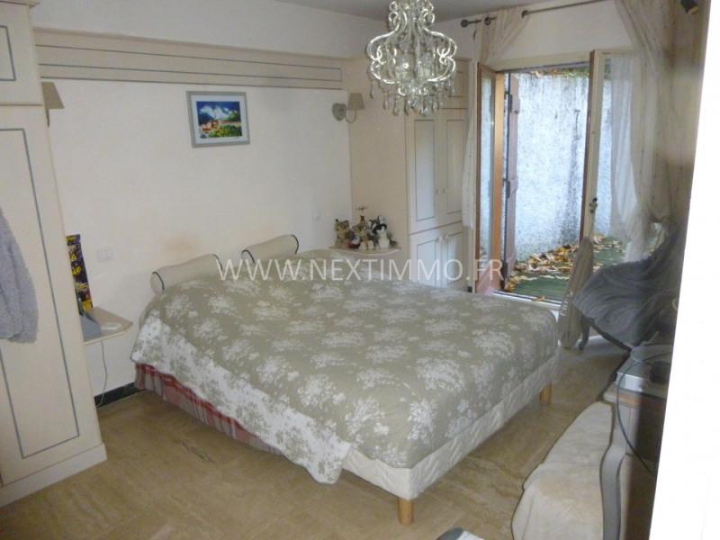 Vendita appartamento Saint-martin-vésubie 215000€ - Fotografia 17