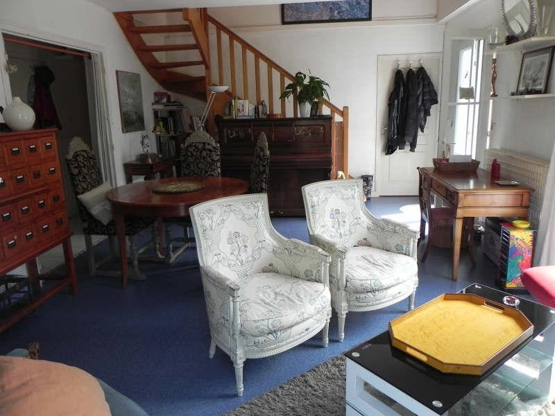 Vente maison / villa Perros guirec 240309€ - Photo 6
